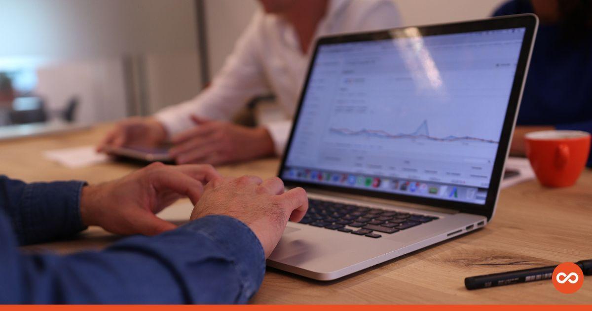 starten Google Analytics