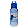 coolpets-waterfles-500