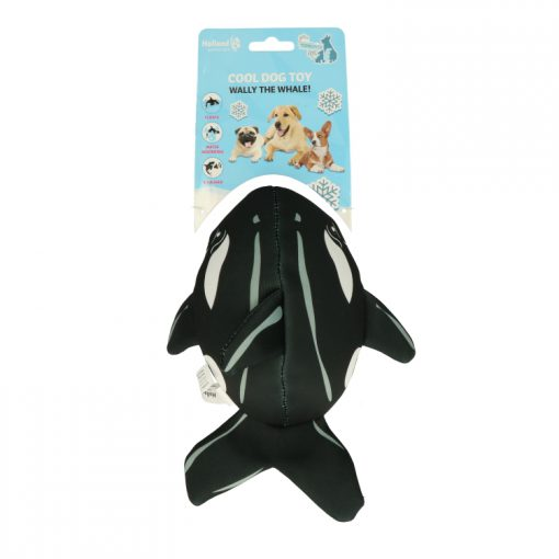 coolpets-orka-waterspeelgoed-etiket