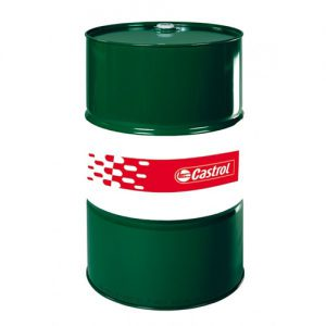 Castrol CLS Grease